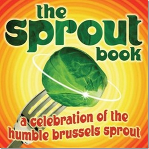 sproutbook